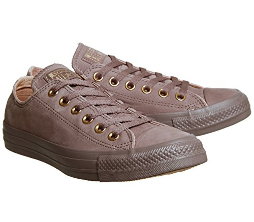 Saddle Converse Ox Adulte Chaussures Coral Exclusive Pale Fitness Star Player Mixte de 8qEx8rWZ