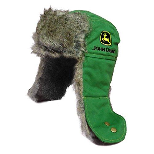 john-deere-green-osfa-hat