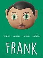 Filmcover Frank