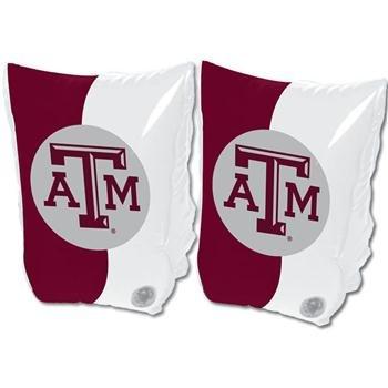 Texas A&M Aggies Arm Swimmies - Team Floats Ncaa Pool
