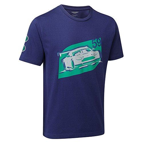aston-martin-racing-car-t-shirt-navy-xxl
