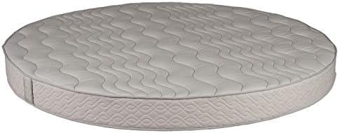 Round Foam Mattress 86″ Diameter