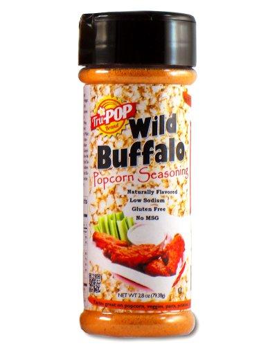 tru-pop-buffalo-wing-popcorn-seasoning-3-oz