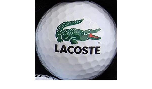 popular stores great fit new photos Amazon.com : Personalized Gifts - Lactose Alligator Logo - 3 ...