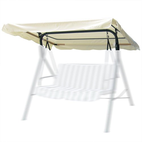 Yescom x47 25 Outdoor Replacement Furniture