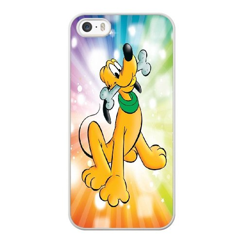 Coque,Coque iphone 5 5S SE Case Coque, Cross Stitch Cover For Coque iphone 5 5S SE Cell Phone Case Cover blanc