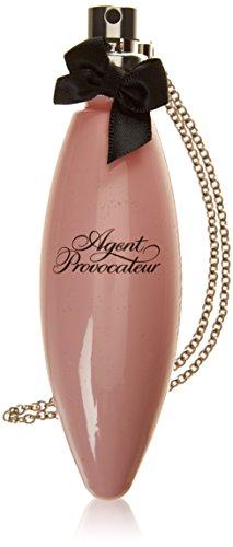Agent Provocateur EDP Perfume 25ml