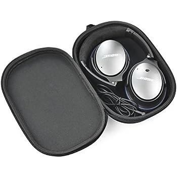 bose qc25. pinksx storage box case bag for bose quietcomfort 15 25 35 qc35 qc15 qc25 ae2 soundtrue qc25
