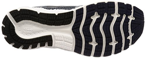 navy De Running Grey black Zapatillas Para Brooks Glycerin Hombre 16 8qIUUFtw