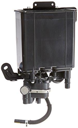 Standard Motor Products CP429 Vapor (Best Standard Motor Products Vapors)