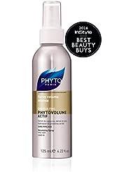 PHYTO PHYTOVOLUME ACTIF Volumizing Spray, 4.22 fl. oz.