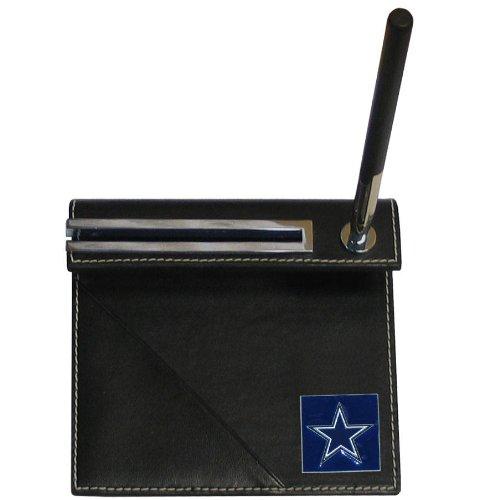 NFL Dallas Cowboys Desk Set -
