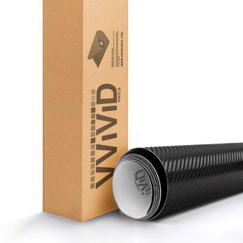 1080 3m carbon fiber - 8