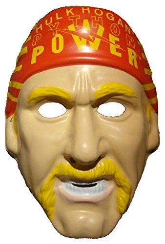 Hogan the best Amazon price in SaveMoney.es f7008248377