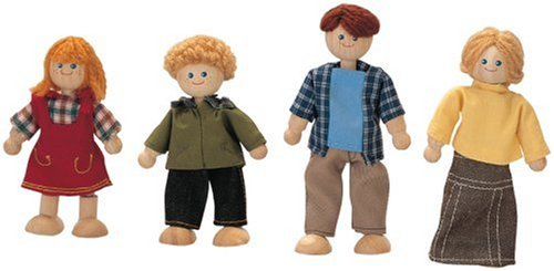 Plan-Toy-Doll-Family-Caucasian
