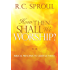 How Then Shall We Worship?: Biblical Principles to Guide Us Today
