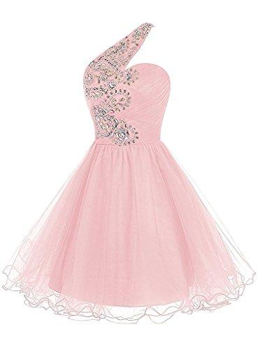 ivyd ressing Femme col V à spaghetti A ligne mousseline & dentelle Prom robe longue Lave-vaisselle robe robe du soir -  - 36
