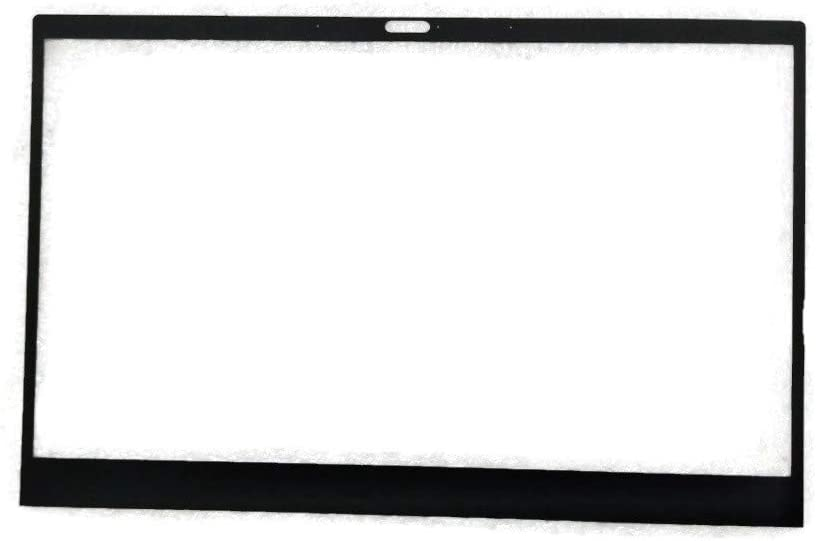 New Genuine LCDFB for Lenovo ThinkPad X1 Carbon 6Th Gen LCD Front Bezel 01YR448