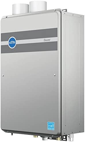 Water Heater Enclosure Amazon on Outdoor Water Softener Enclosure  id=76436