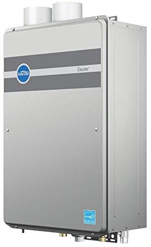 RHEEMRICHMOND-RMTGH-95DVLP-Tankless-Water-Heater