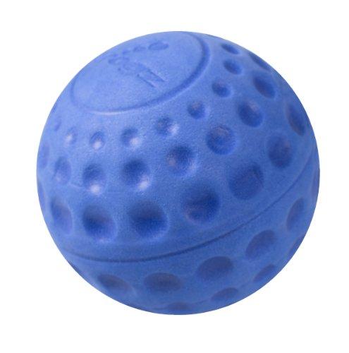 ROGZ Asteroidz Dog Ball, Large 3