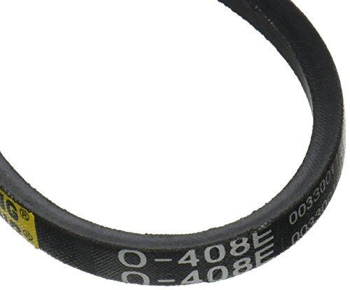 Haier HAIER WD-0350-21 V-BELT (Belt Replacement Washer)
