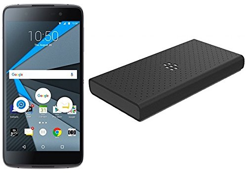 blackberry-dtek50-unlocked-gsm-52-touchscreen-smartphone-w-13mp-camera-blackberry-12600-mah