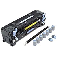 C9152-69007 -N HP Maintenance Kit HP LJ 9000 9040 9050 9040MPF 9050MFP 110V (9040DN, 9040N, 9050DN, 9050DNM, 9050N, Laserjet 9040MFP, M9040 Mfp, M9050
