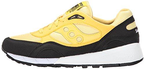 Saucony Shadow 6000 Betta Pack Sneaker Herren