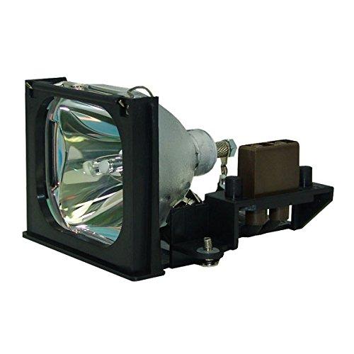オリジナルフィリップス 交換用プロジェクターランプ Apollo VP-835用 Platinum (Brighter/Durable) Platinum (Brighter/Durable) Lamp with Housing B07L2B2DBQ