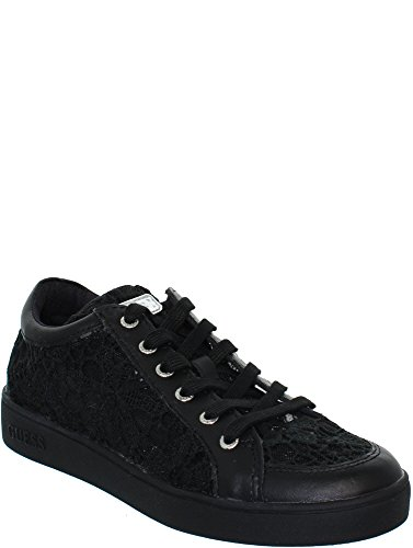 guess38856 de Guess ref deporte black Zapatillas Guess qEF646