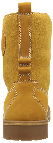 Dockers Boots Gerli by Femme 35AA305 qz6rxZw8Pq