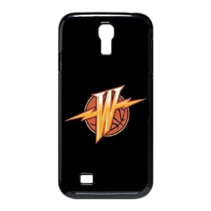 Generic Case golden state warriors For Samsung Galaxy S4 I9500 T4Y138090