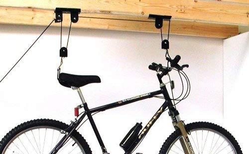 John Sterling Ceiling Bike Lift 0784-BK