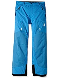 Spyder Boy's Action Ski Pant
