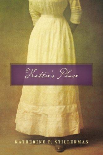 Hattie's Place