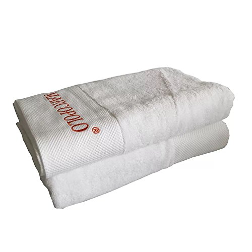 marcopolo-premium-100-cotton-luxury-hotel-best-deluxe-white-ultra-absorbent-and-soft-bath-towels-wit