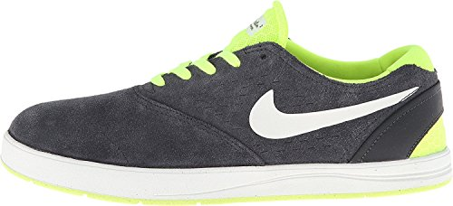 Men's Shoe11 Nike Eric 2 5 Koston k0w8PXNOn