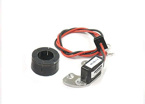 () Ignitor for 4-Cylinder Nippondenso Distributor - Pertronix 1643