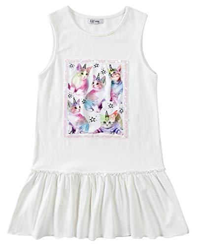 unicorn clothing - 8