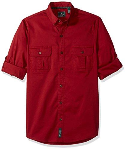4 h dress shirts - 1