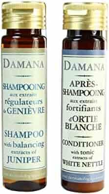 44beeb0af610 Shopping 4 Stars & Up - Shampoo & Conditioner Sets - Shampoo ...