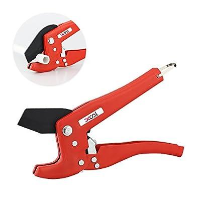 pipe cutter one