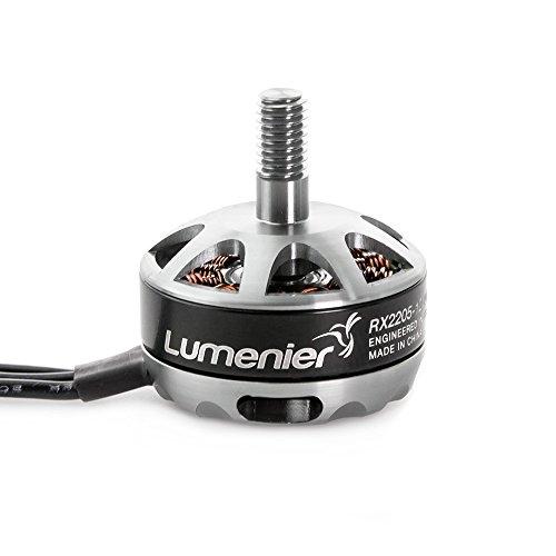 lumenier-rx2205-12-2400kv-motor