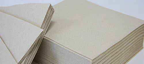 Servilletas 40 x 40 doble capa punta punta - Caja 1.200 unidades ...