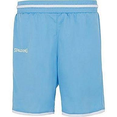 Spalding Womens Move Ladies Shorts