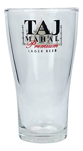 taj-mahal-lager-beer-glass-12-ounces-set-of-4