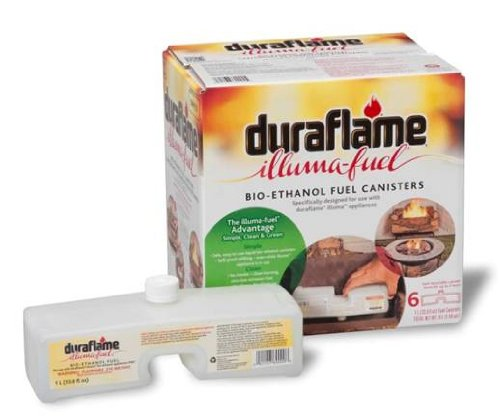 duraflame-illuma-bio-ethanol-fuel