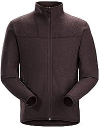 ARC'TERYX Men's Covert Cardigan