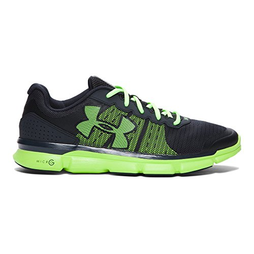Under-Armour-UA-Micro-G-Speed-Swift-105-ANTHRACITE